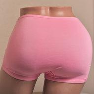 Dames-ondergoed