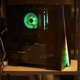 CPU-wraith-prism
