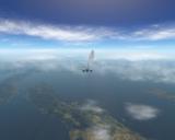 737-800met Xplane11